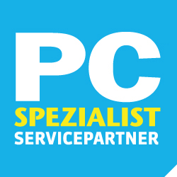 PC-Spezialist Service Partner