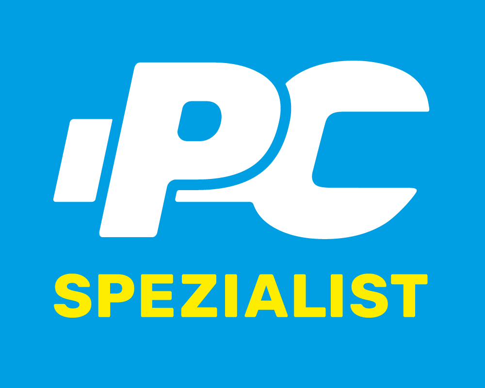 PC-Spezialist Service Partner Website